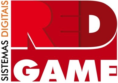 RedGame